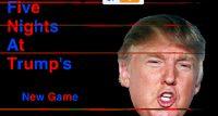 Five Nights at Trump's