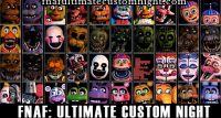 Ultimate-custom-night-1