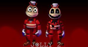 JOLLY 2